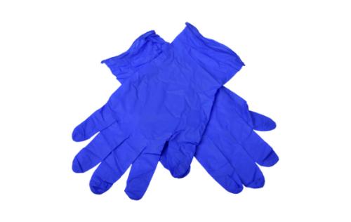 Merlola Gloves 2